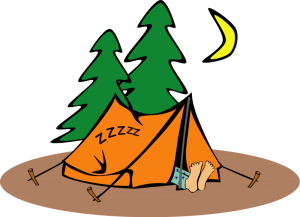 Sleeping_in_a_tent