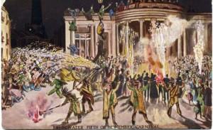 032-Carnival-1907